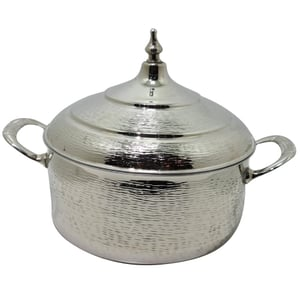 Stainless Steel Hot Pot