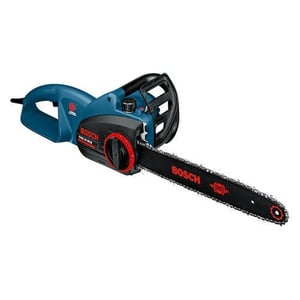 Light Weight Industrial Chainsaw