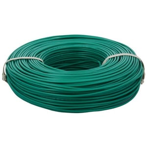 0.75 Sqmm PVC Insulated Copper Wires