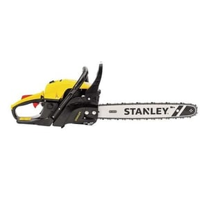 Portable 46CC Displacement Petrol Chainsaw
