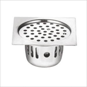 Stainless Steel Anti Cockroach Grating