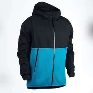 Winter Jackets For Mens Trendy And Light Weight Best Products