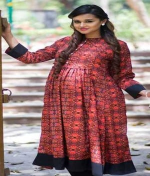 Maternity Clothes for Women