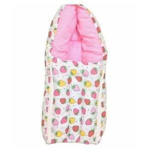Baby Jinglers Carry Bed