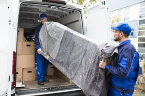Packers and Movers Service Provider