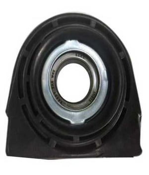 Center Bearing Rubber Assembly
