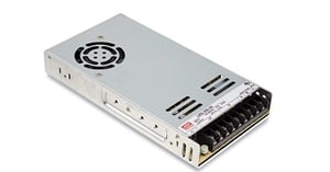 High Performance SMPS Power Supply