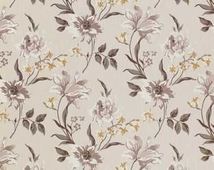 Wall Paper for Home, Office