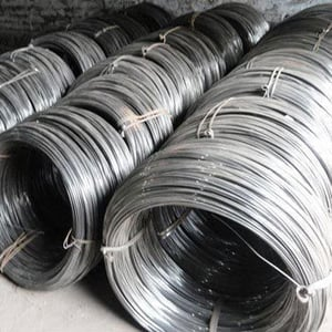 Mild Steel Hhb Wire For Construction