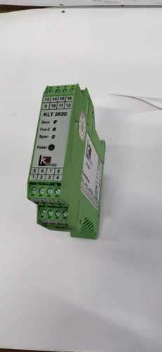 Excellent Strength Loadcell Amplifier
