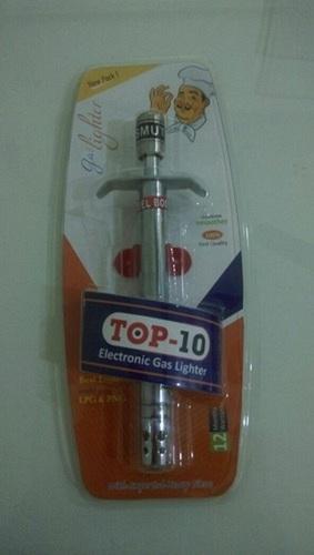 MS Slim Kitchen Gas Lighters