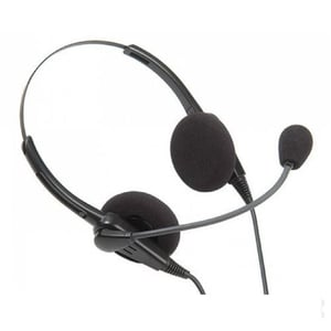 Light Weight Freemate Headset With Microphone