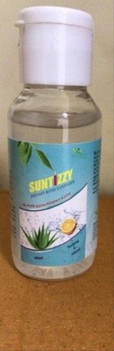 Suntizzy Hand Sanitizer (60 ml)