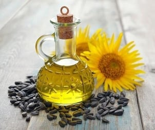 Excellent Quality Hygienic And Pure Arnica Oil