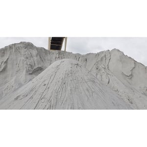 M Sand For Construction