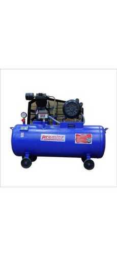High Performance Air Compressor