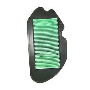 Sir Filter For Two Wheeler