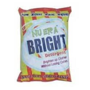 Detergent Powder For Cleaning Clothes
