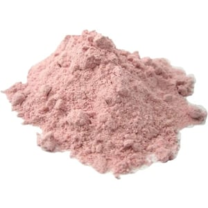 Multi Mineral Packed With Antioxidant Property Pure Natural Processed Black Salt Powder
