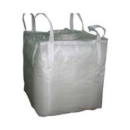 Plain Printed Silage Bag