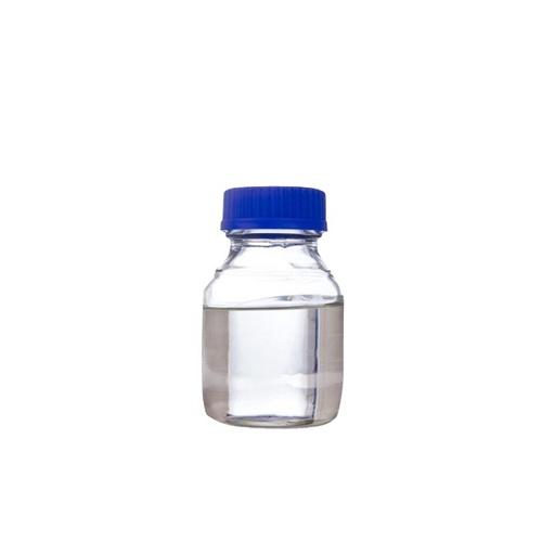 Diethylene Glycol Liquid