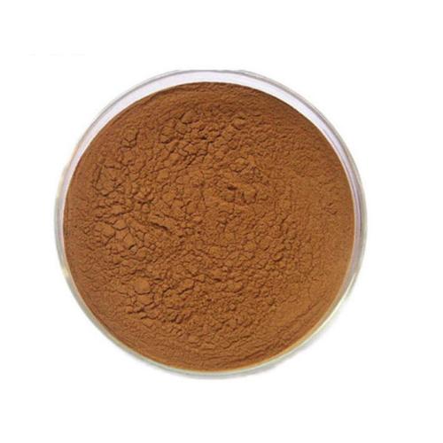 Drip Irrigation 100% Water Soluble Potassium Humic Fulvic Acid
