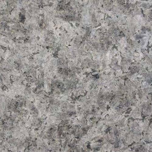 Chiku Pearl White Granite Stone Slab
