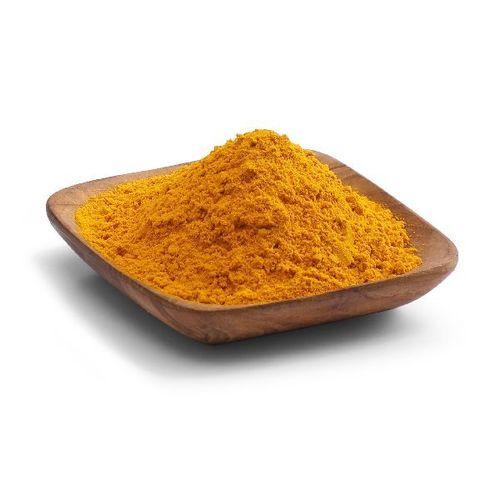 FSSAI Certified Sun Dried Healthy Organic Yellow Turmeric Powder