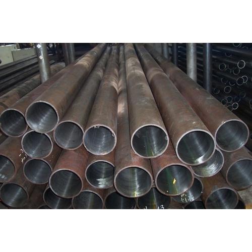 Hydraulic Cylinder Honed Tubes