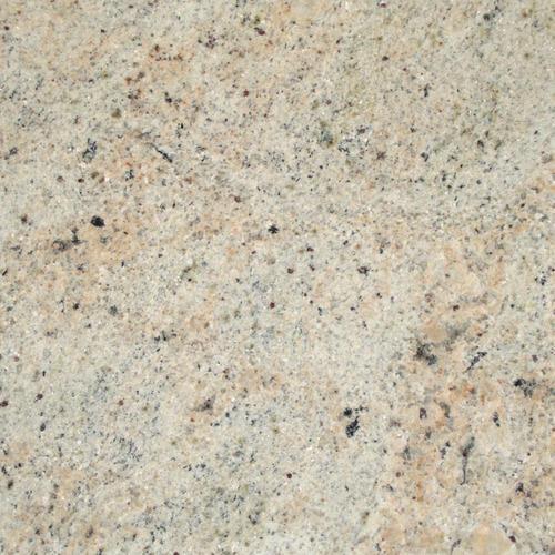 Ivory Fantasy White Granite Stone Slab
