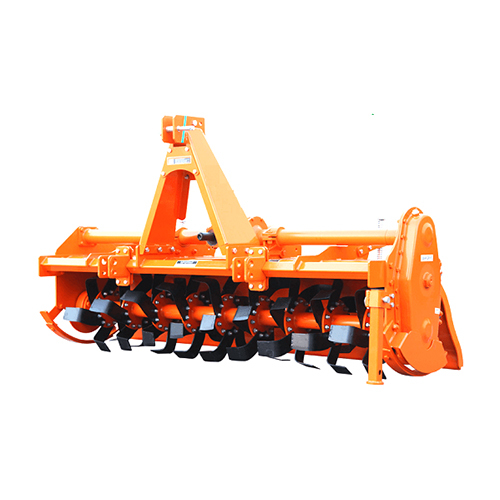 Agriculture Rotovator