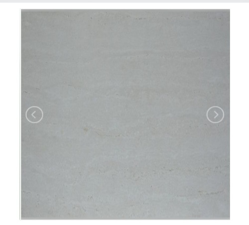 Attractive Look and Polished Travertine Tiles