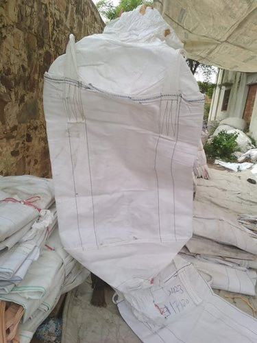 Non Woven Jumbo Bag For Packing