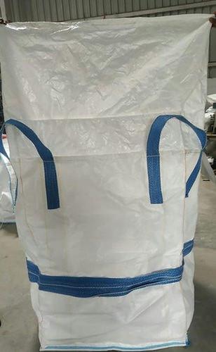 Non Woven Jumbo Packaging Bag
