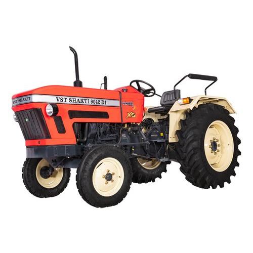Vst Shakti Viraaj Xs 9042 Di 39 Hp Tractor
