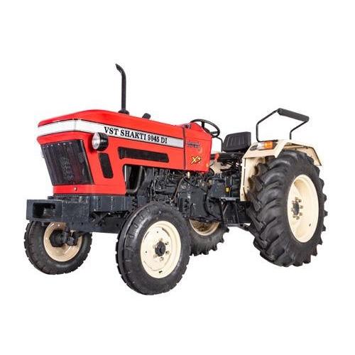 Vst Shakti Viraaj Xt 9045 Di 45 Hp Tractor