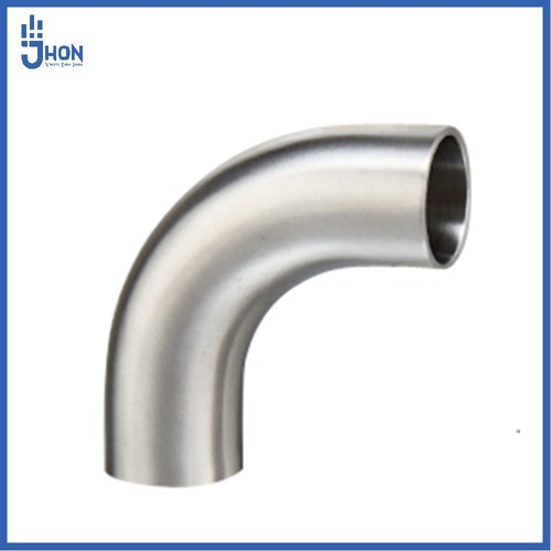 1-6 Inches Stainless Steel Bend For Pipe Joint