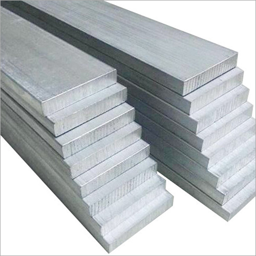 Corrosion Resistance Stainless Steel Flat Bars