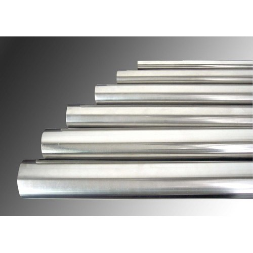 Corrosion Resistance Stainless Steel Pipes