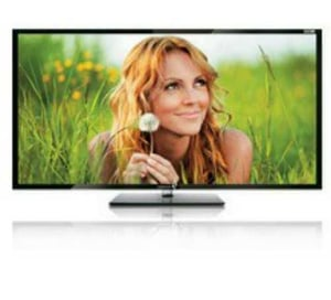 All Size LED Television