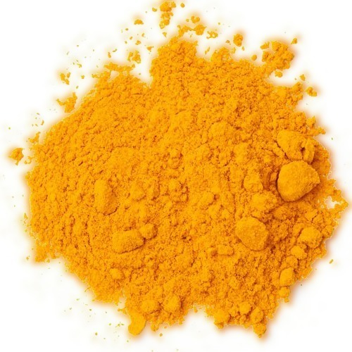 Loaded With Antioxidants Pure Clean Organic Indian Dried Turmeric Powder