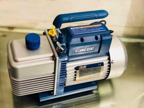 Value 12 CFM Vacuum Pump