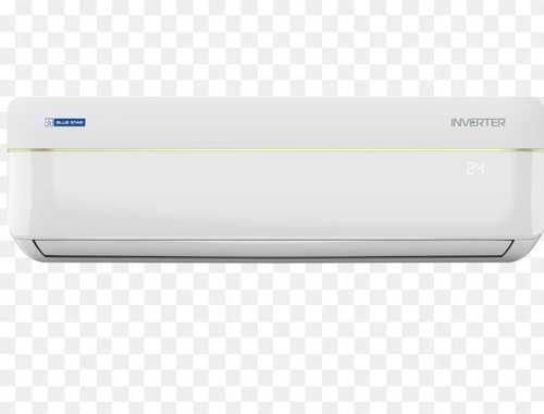 Air Conditioner with Easy Installation
