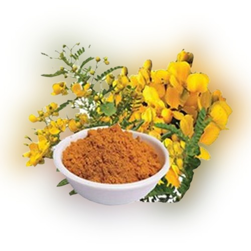 Effective Remedy Of Controlling Diabetics And With Natural Coolant Property Ayurvedic Pure Avarampoo Powder