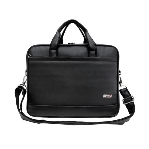 Laptop Shoulder Bag OF2518