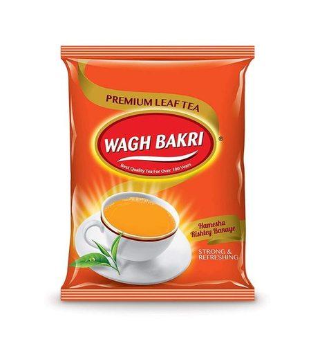 Wagh Bakri Premium Leaf Tea 500g Pack