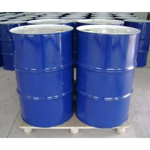 HPLC Acetonitrile Chemical