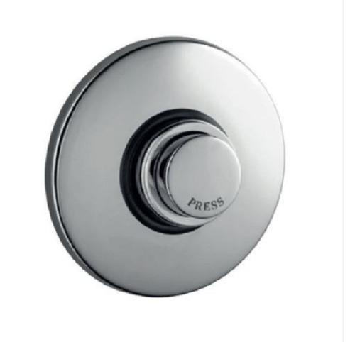 Jaquar Auto Closing Concealed Urinal Flush Valve