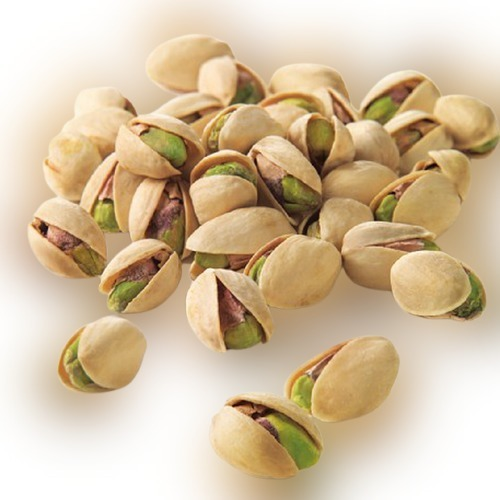 High In Antioxidants And Loaded With Other Nutrients Premium Quality Natural Organic Pistachio