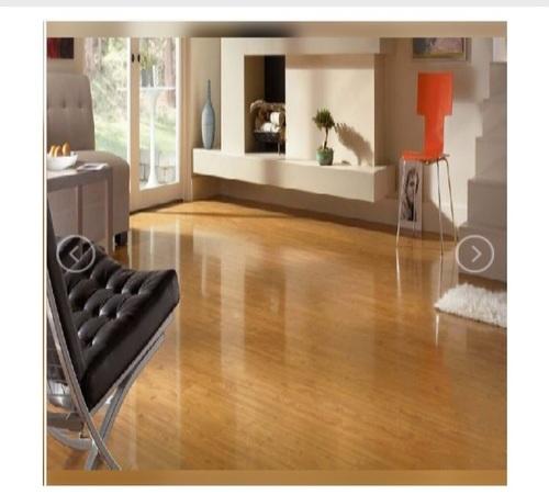 Unique Design PVC Flooring Sheets